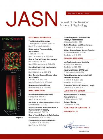 JASN cover May2019